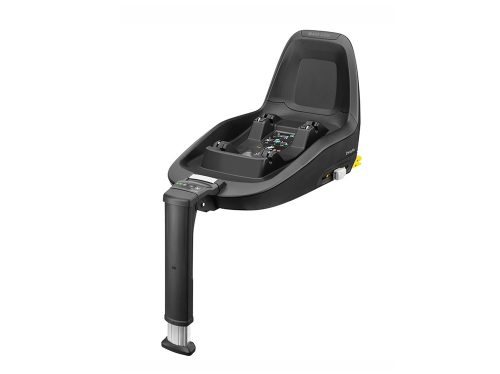 Maxi-Cosi 2WayFix car seat base compatible with the PebblePlus