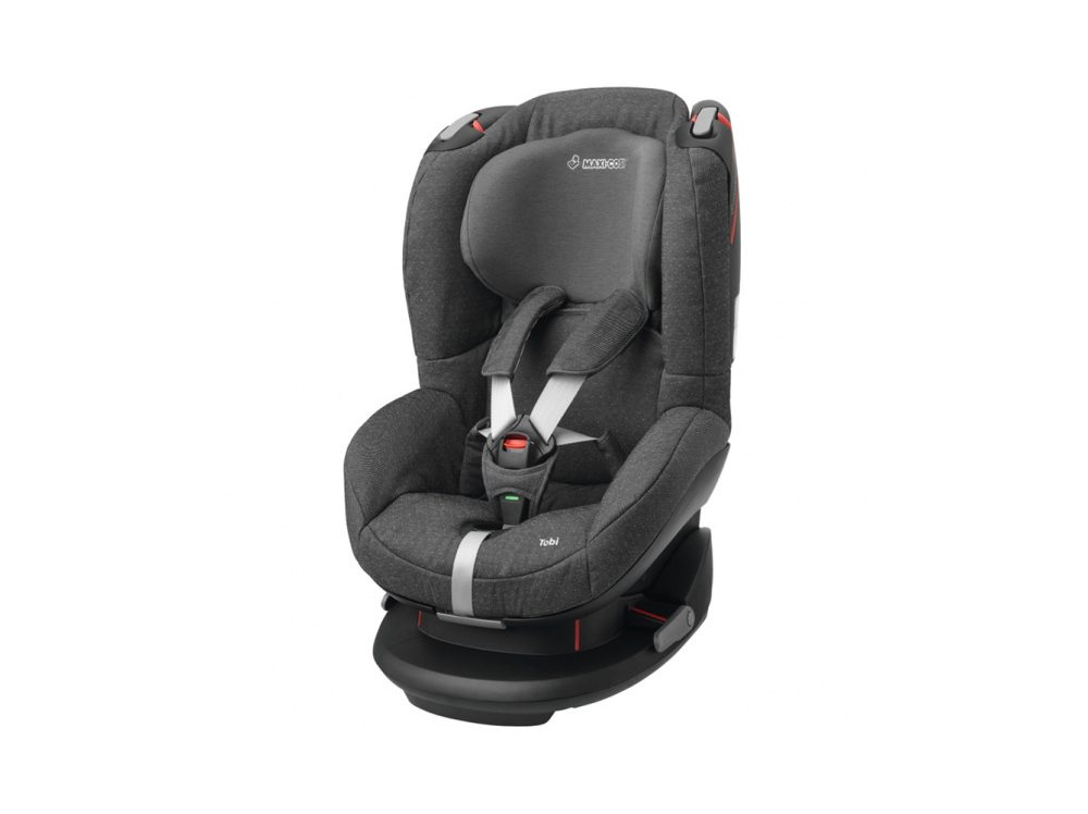 maxi-cosi tobi sparkling grey toddler car seat