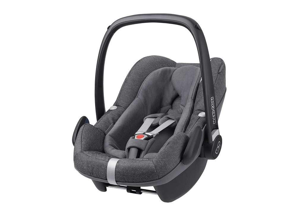 maxi-cosi pebbleplus baby car seat