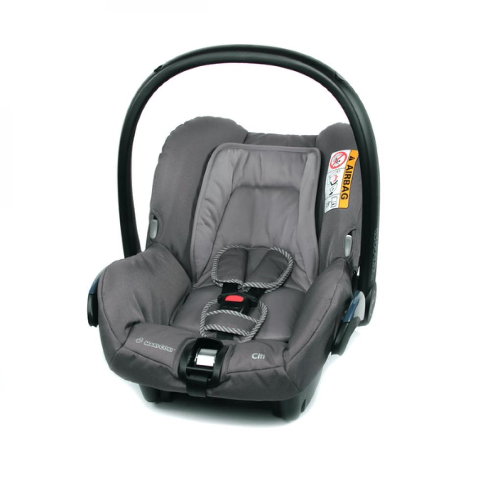 maxi-cosi citi baby car seat