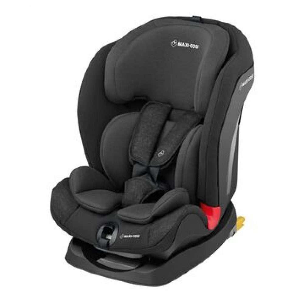 Maxi-Cosi Titan multiage car seat