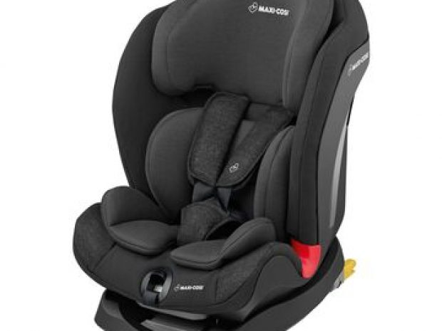 Shop Prams Maxi Cosi Travel Systems Double Trouble