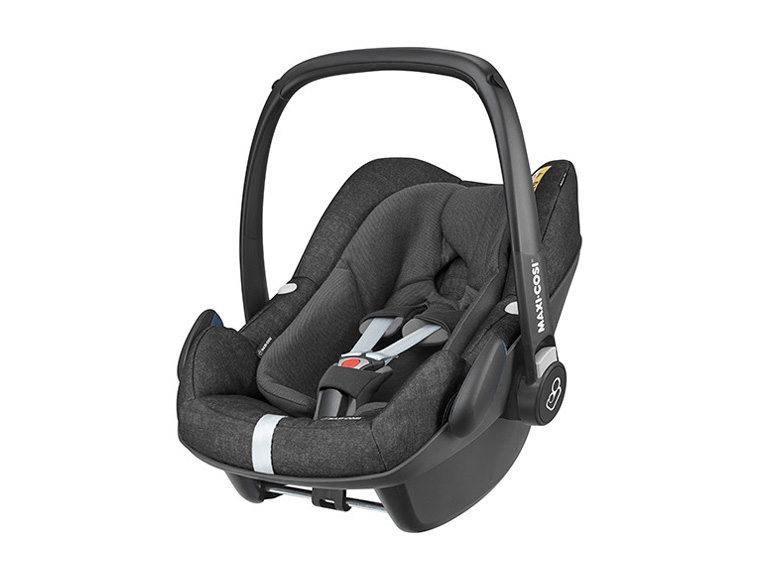 maxi cosi pebble plus car seats double trouble. Black Bedroom Furniture Sets. Home Design Ideas