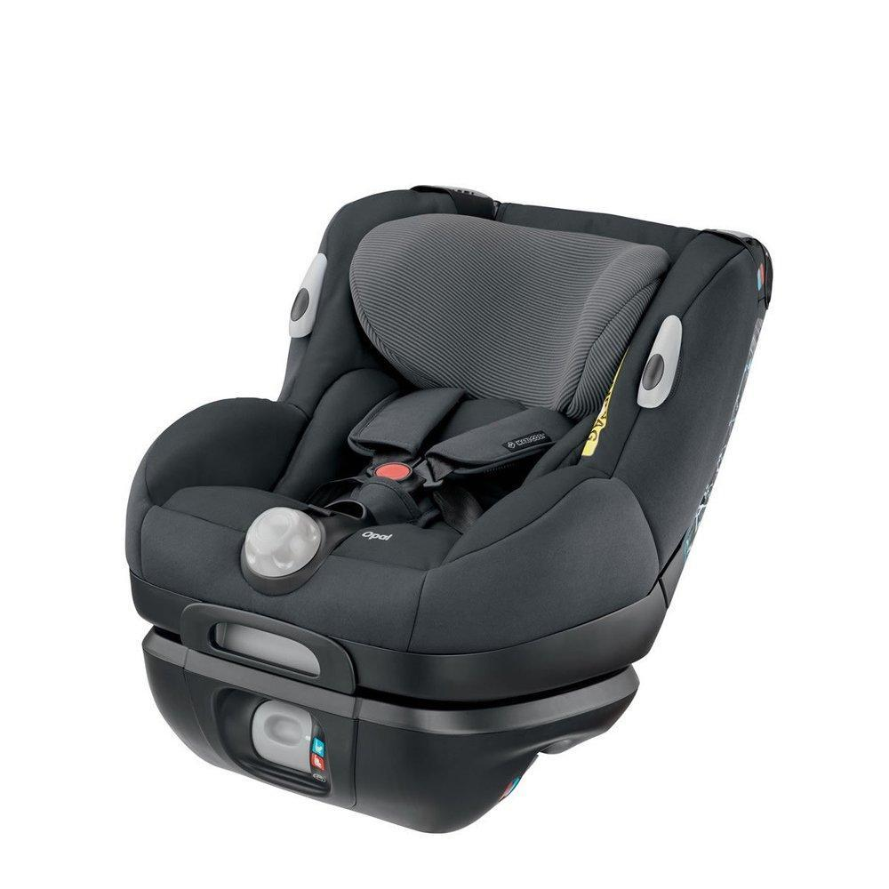 Maxi Cosi Opal Toddler Car Seat Group 0 1 Double Trouble